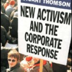 New Activism and the Corporate Response – Reviews