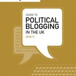 Total Politics Guide to Political Blogging in The UK