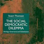 The Social Democratic Dilemma – Reviews