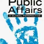 Public Affairs: A Global Perspective