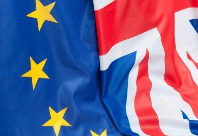 Brexit and Independent Schools