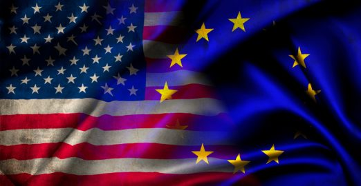 The new normal: Public affairs under Brexit and Trump