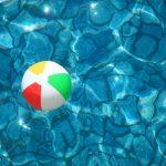 Summer fun – the public affairs to-do list
