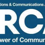 …And why should I think about the PRCA's Public Affairs Management Diploma?
