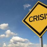 Don't Forget The Politicians: The Missing Chapter Of The Guide To Crisis Communications