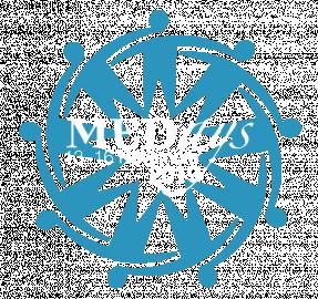 MEDays Forum 2019
