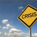 Reputation During A Crisis
