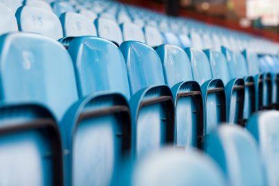 The European Super League: a super failure of engagement